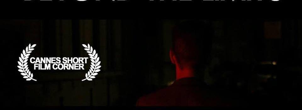 Ma Décision : Le nouveau film d'Enzo Ysah en préparation!