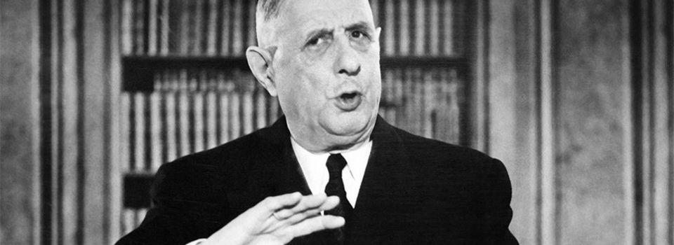 1951: Des législatives à un seul tour pour les béthunois