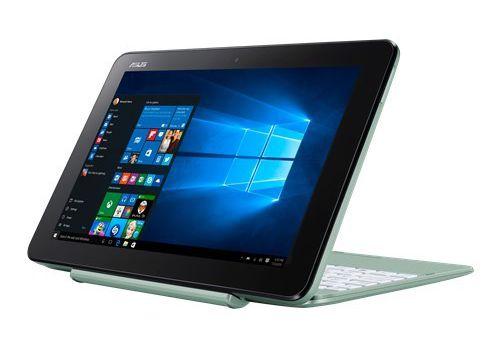[PC] Achat du portable/tablette : l'hybride : ASUS T101HA-GR041T - Mon avis à chaud
