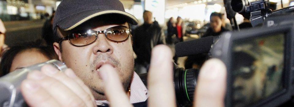 La suspecte du meurtre de Kim Jong-nam pensait que l'assassinat était une farce pour la télé