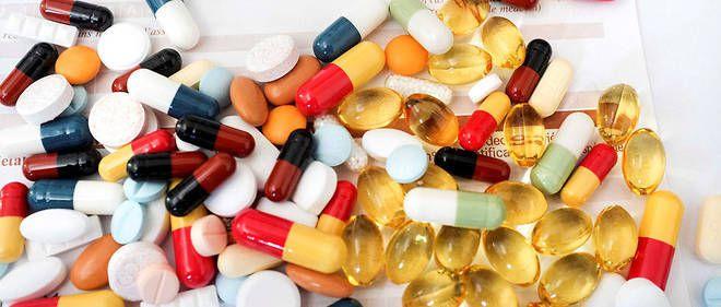 Médicaments dangereux : il faut 10 ans pour les retirer du marché !