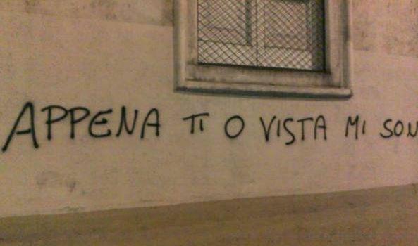 « Gli studenti non sanno l'italiano ». La denuncia di 600 prof universitari