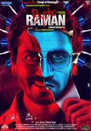 BIFFF 2017 : critique du long-métrage PSYCHO RAMAN (Raman Raghav 2.0) d'Anurag Kashyap (Inde)