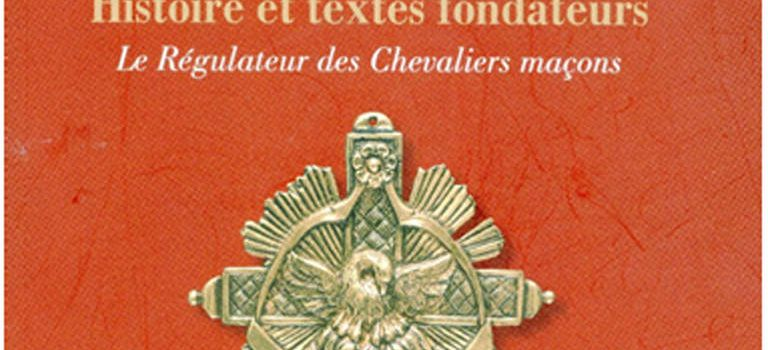 Ordres et chevalerie française