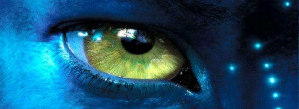 Un Nouveau Jeu Avatar Edité Par Ubisoft !
