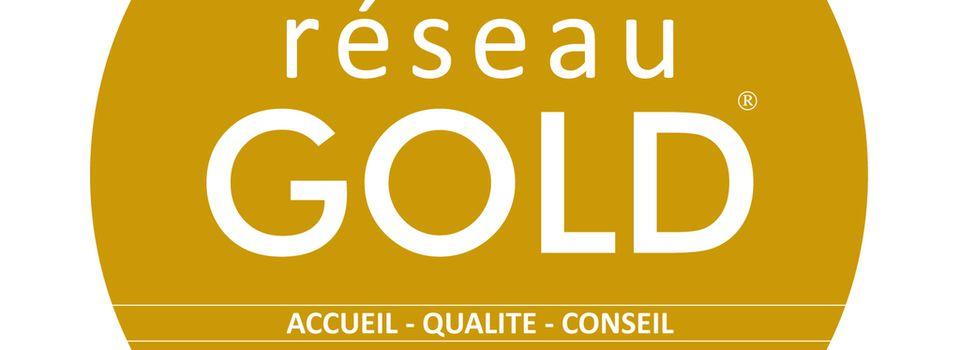 Et Miroir de l'Art inventa le Réseau Gold