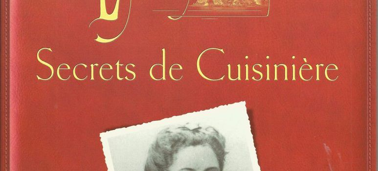 La fameuse omelette de la mère Poulard et le mont Saint Michel…