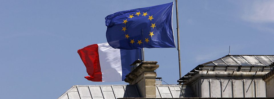 Paris demande à Téhéran de «cesser les activités qui déstabilisent la situation régionale»