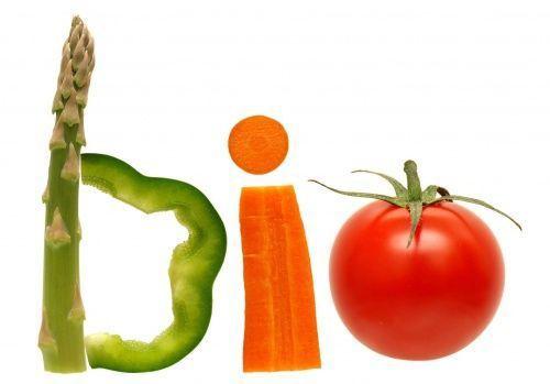 Comment expliquer la présence de pesticides dans des carottes bio ?