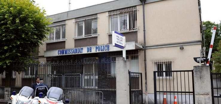 Aulnay-sous-Bois : Le commissaire d'Aulnay-sous-bois condamné par le passé dans une affaire similaires à celle de Théo