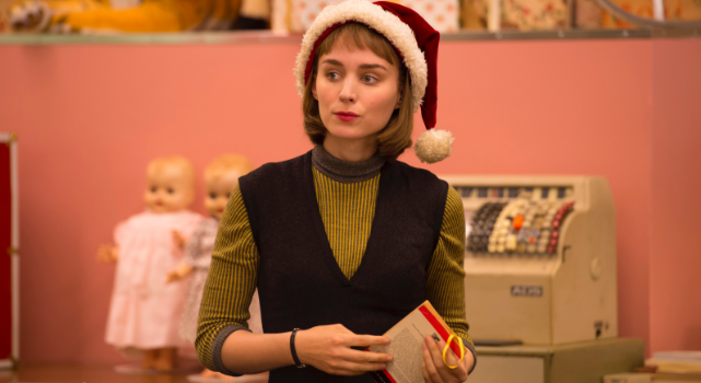 Top cinéma 2016 : les 15 meilleurs films de l'année