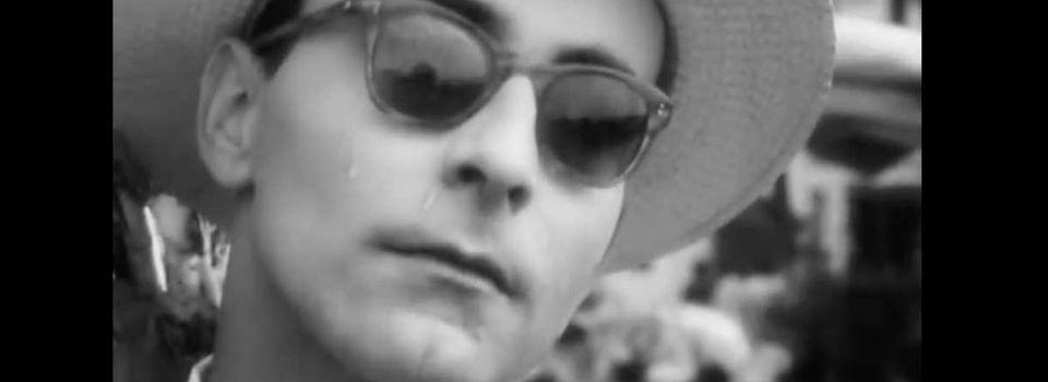 Court métrage : Les Fiancés du Pont Mac Donald d'Agnès Varda