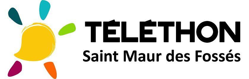 Réunion Téléthon