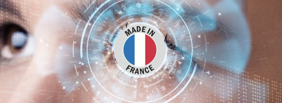 Le made in France en trompe l'œil