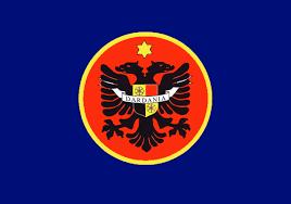 Grand Rassemblement : la méthode albanaise