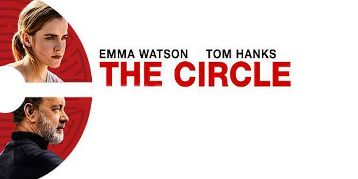 Cinéma: The Circle - 5/10