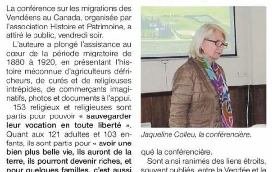 Revue de presse septembre 2017 (2)