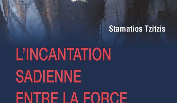 Un étudiant du Master 2 Criminologie publié sur thyma.fr