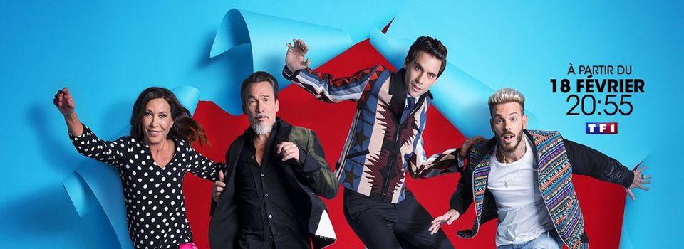 """""""The Voice"""" de retour pour une 6ème saison ce soir"""