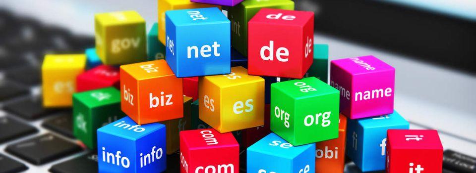 woxup.fr : un site spécialisé sur les noms de domaine