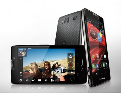 Effective ways to Bounce back Deleted Calls from HTC Phones
