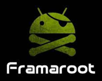 Ways to Recuperate Omitted Records off Android Internal Moment