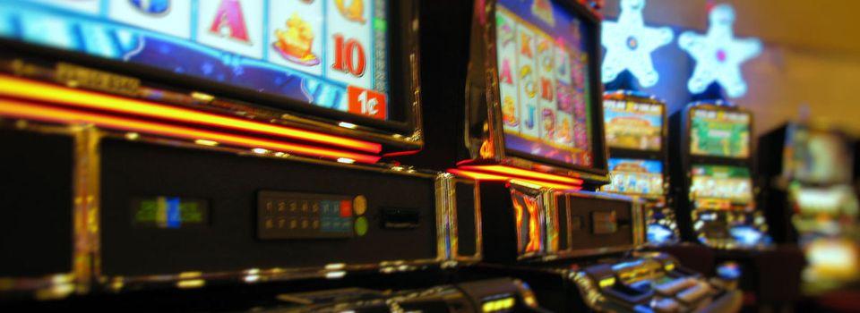 Играть в игровой автомат гараж бесплатно