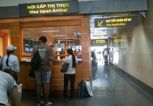 Vietnam Travel Tip For Foreign Travelers