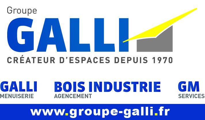 Le Groupe Galli